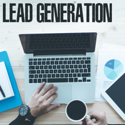 Lead Generation Effective Strategies