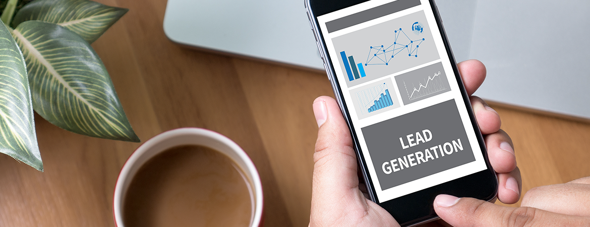 Lead Generation and Management
