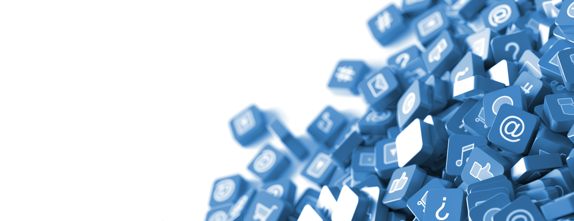 Can Social Media Be Used For Small Businesses
