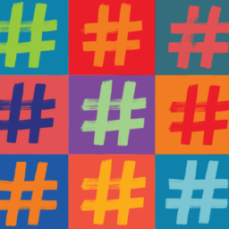 How To Use Hashtags/ How To Use Hashtags on Social Media