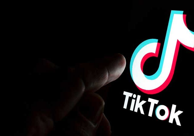 Why TikTok is Important For Social Media Marketing