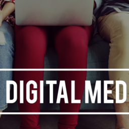 Digital Media Buying Agency