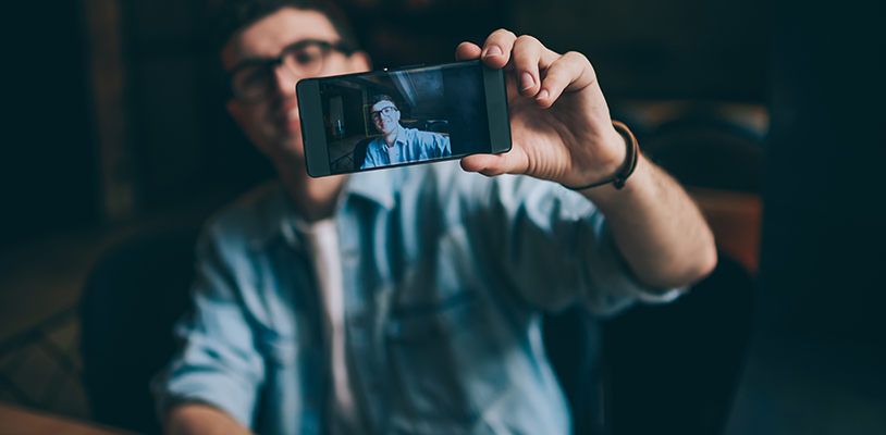 Video-making apps showing a new direction to the marketers